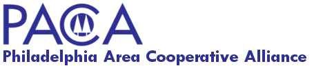 Philadelphia Area Cooperative Alliance