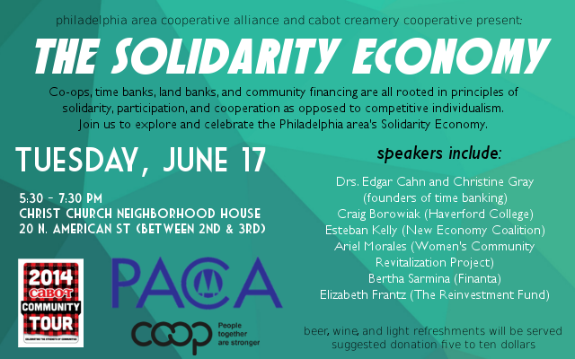 solidarity economy web june 17 2014