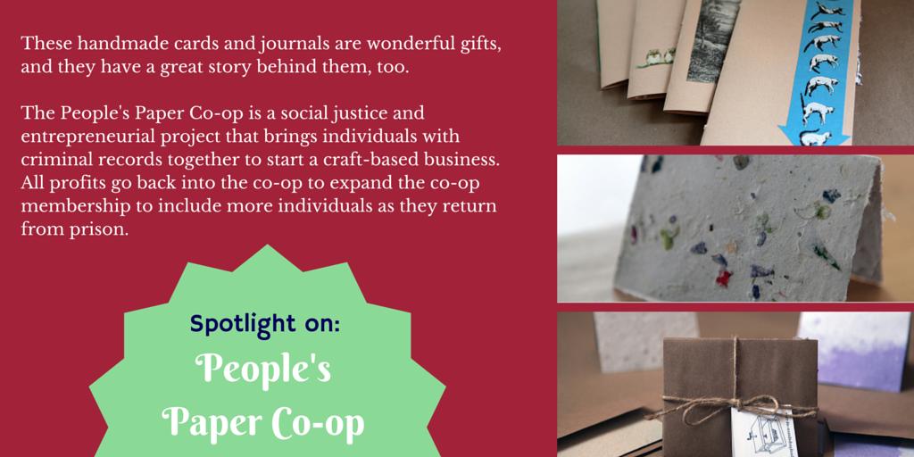 peoples paper coop