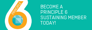Join the Principle Six Club